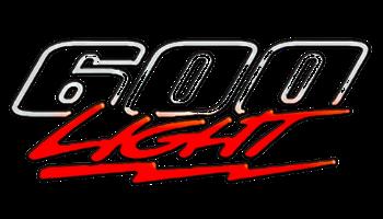 FIAT 600 LIGHT